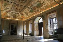 PalazzoFarnese_Caprarola_001