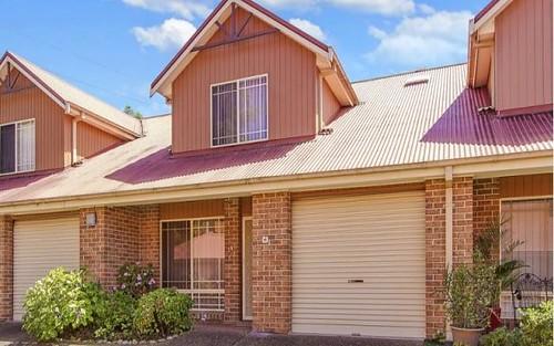 16/257-259 Brisbane Water Drive, West Gosford NSW