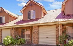 16/257-259 Brisbane Water Drive, West Gosford NSW