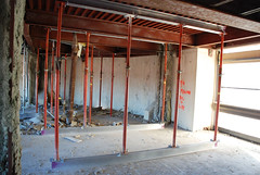 shoring, scaffolding, scaffold, mast climber, rent, rental, rents, 215 743-2200, superior scaffold, pa, philly, philadelphia, 315 (Superior Scaffold) Tags: usa ny electric de md construction scaffolding top debris inspection swings masonry shed nj rental best stages safety sidewalk national scaffold rents suspended rent top10 canopy electrical contractor gc ladders chutes hvac leasing hoist phila buildingmaterials renting trashchute shoring hoists generalcontractor subcontractor equipmentrental swingstaging mastclimber overheadprotection scaffoldingrentals workplatforms superiorscaffold 2157432200 scaffoldingphiladelphia scaffoldpa