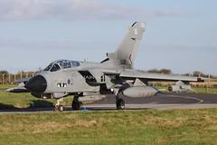 (scobie56) Tags: 2 canon force air royal reserve 15 xv tornado raf moray squadron lossiemouth 026 panavia gr4 marham za461