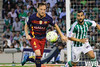 Betis - Barcelona 067 (VAVEL España (www.vavel.com)) Tags: fotos barça rbb fcb betis 2016 fotogaleria vavel futbolclubbarcelona primeradivision realbetisbalompie ligabbva betisvavel barcelonavavel fotosvavel juanignaciolechuga