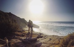 Amor (Pina Paulina) Tags: love fuerteventura lapared playa strand amor
