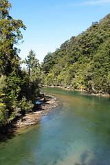 IMG_1220_PR (Hey Rossco) Tags: november newzealand canon river nationalpark nz southisland abel tasman pure abeltasman clearwater abeltasmannationalpark 2015 50d fallsriver