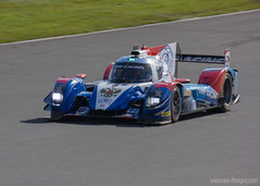 "WEC Silverstone 2016 (34) • <a style=""font-size:0.8em;"" href=""http://www.flickr.com/photos/139356786@N05/26266378620/"" target=""_blank"">View on Flickr</a>"