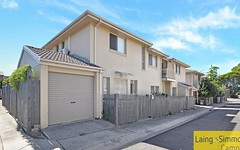 4/8 Wairoa Street, Campsie NSW