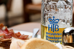 IMG_0689_cafe_restaurant_val_d'anna_Sankt_Ulrich_Sudtirol (letizia.lorenzetti) Tags: italien restaurant sdtirol altoadige valgardena grdental sanktulrich reisememoch cafvalsanna