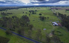 2, 540 Johnsons Road, Yorklea NSW
