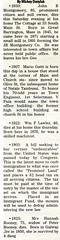 2016-03-11 - MICKEY DANYLUK - THIS WEEK IN WINDSOR LOCKS HISTORY - 01 (JERRY DOUGHERTY'S CONNECTICUT) Tags: connecticut ct montgomery 1922 gatti 1925 rooney lawler 1930 1903 1907 windsorlocks puia tambussi windsorlockslibraryhistorygroup mickeydanyluk windsorlocksjournal wllhg immigrantfund