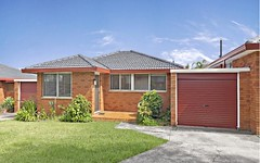 9/34-40 Baltimore Street, Belfield NSW