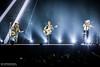 DixieChicks_LottoArena_KUyttendaele_20160416_03 (motherlovemusic) Tags: concert belgium be antwerpen dixiechicks vlaanderen lottoarena