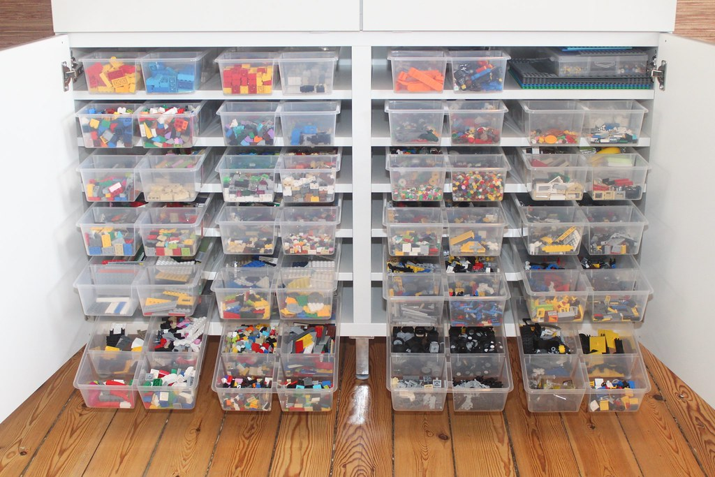 The World S Best Photos Of Ikea And Storage Flickr Hive Mind