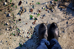 See color and interestingness wherever you look... (~ cynthiak ~) Tags: selfportrait lookingdown selfie explored 366days fromwhereistand 109366 day109366 366the2016edition 3662016 3651for2016 18apr16