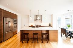 Kitchen-1 (Solares Architecture) Tags: solares energy renovation efficient