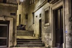 Avignon France (29) (Gerard Koopman) Tags: france frankrijk avignon