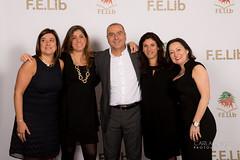 REDC_FELIB2016-8524