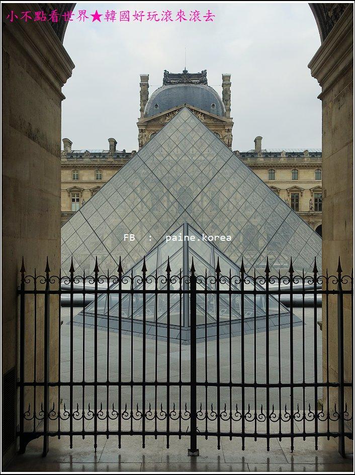 巴黎羅浮宮 (28).JPG
