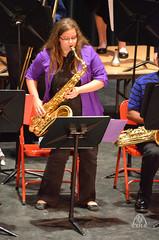 DSC_6686.jpg (colebg) Tags: illinois spring concert unitedstates band jazz coolidge 2015 granitecity gchs