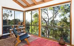 68 Monastir Road, Phegans Bay NSW