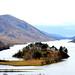 ScotlandApr16_36