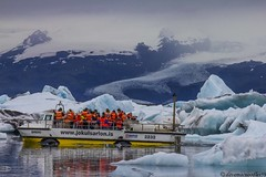 IMG_1283 (davemacnoodles59a) Tags: blue orange white lake mountains reflection green ice water yellow landscape boat frozen iceland raw tripod gray lagoon tourists glaciers summertime canondslr touristattraction icebergs waterscape filmlocation summerwalks scenicview icescape icelandlake jokulsarlonglacierlagoon jamesbondfilmlocation canoneos550d glaciersiniceland julywalks icelandattraction adobephotoshopcs6 weewalks mountainsiniceland icelandwalks icelandlakewalks july2014 visitiorattraction icelandfilmlocation tintinjokulsarlonjuly2014 jokulsarlonglacierlaggonwalks icelandglacierlagoonwalks jokulsarlonglacierlagoononicelandattraction myweeicelandtripjuly2017 glaciersatjokulsarlonlagooniniceland icebergsonjokulsarlonglacierlagooniniceland lagoononiceland jokulsarlonglacierlakeoniceland boatonjokulsarlonglacierlagoon touristonjokulsarlonglacierlagooniniceland jokulsarlonglacierlagoonfilmlocation