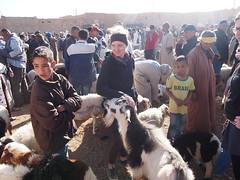P4162095 (t_y_l) Tags: morocco marokko tinghir suq 2016 tinerhir