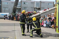 4243-098 (FR Pix) Tags: london station fire day open tottenham brigade