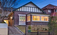 3 Violet Street, Balgowlah NSW