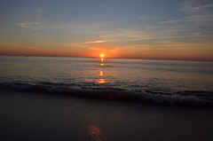DSC_5336 (Rizzer1) Tags: ocean sunrise grove oceangrove