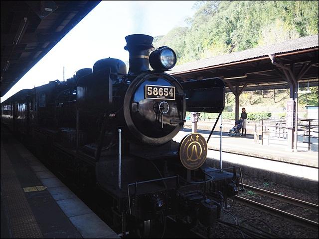 PB209521