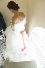 Claudia&Emanuele0426 (ercolegiardi) Tags: fare matrimonio altreparolechiave