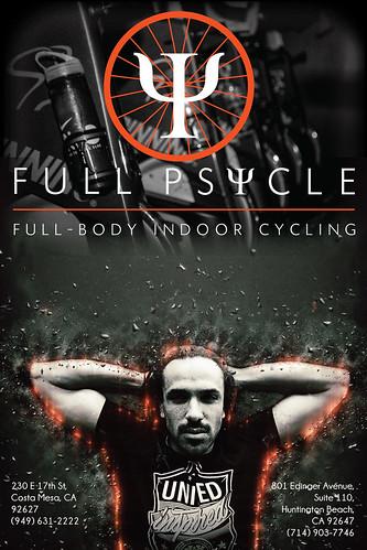 full psycle promo 2