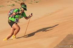 3-Oman-Desert-Marathon-Day-5_3033