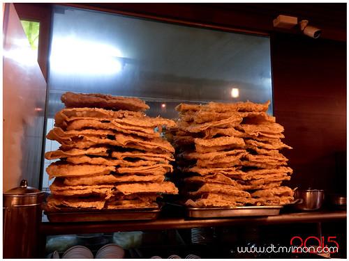 牛肉劉沙茶爐06.jpg