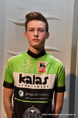 Kalas Cycling Team 99 (103)