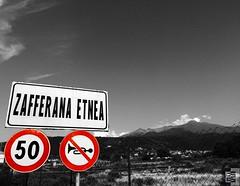 Don't wake the vulcano... (graafsten) Tags: summer italy italia sicily etna sicilia vulcano zafferana zafferanaetnea