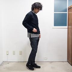 下着 japanの壁紙プレビュー