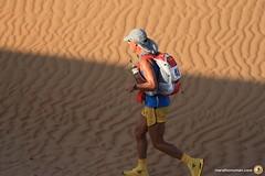 3-Oman-Desert-Marathon-day-2_1512