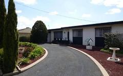 5 Elizabeth Street, Cootamundra NSW