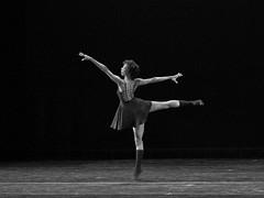 """Cycles"" (Narratography by APJ) Tags: blackandwhite bw beautiful dance performance nj dancer apj narratography dancenj"