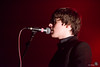 The Strypes - Olympia Theatre - www.brianmulligan.me for Thin Air Magazine_-17