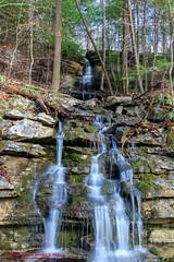 Fall Creek Falls Wheeler Farm Loop - January 3, 2016 (mikerhicks) Tags: winter usa nature landscape geotagged outdoors photography unitedstates hiking tennessee waterfalls spencer hdr fallcreekfalls canecreek tennesseestateparks geo:country=unitedstates camera:make=canon exif:make=canon geo:state=tennessee geo:lat=3573 tamronaf1750mmf28spxrdiiivc exif:lens=1750mm exif:aperture=ƒ25 wheelerfarmloop geo:city=spencer wheelerfalls exif:isospeed=100 exif:focallength=17mm canoneos7dmkii camera:model=canoneos7dmarkii exif:model=canoneos7dmarkii geo:lat=3573002167 geo:lon=8538796000 geo:lon=85388055 geo:location=canecreek