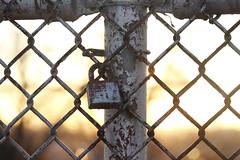 LOCK (Jlb0183) Tags: canon nj 7am saddlebrook t5i