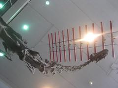 IMG_4182 (FigmentJedi) Tags: minnesota dinosaurs sciencemuseumofminnesota