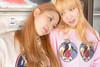 150313 – Ice Cream Cake Teaser Images 6 (redvelvetgallery) Tags: icecreamcake redvelvet teasers kpop koreangirls smtown 레드벨벳 kpopgirls