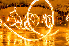 Burners-89 (degmacite) Tags: paris nuit feu burners palaisdetokyo