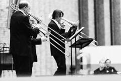 (Petar Stoykov) Tags: portrait people canon photography eos concert photoshoot performance denhaag portraiture classical brandt trombone pho classicalmusic highiso 135mm musicinstrument basstrombone 6d 2470mm brandtattema 1dmk3 1dmark3 tenortrombone kctromboneclass