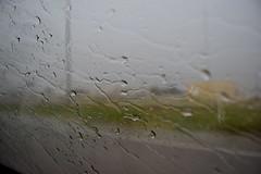 Rain Streaks (mj.pix671) Tags: storm weather raindrops streaks