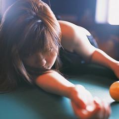 平田裕香 画像64