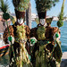"2016_02_3-6_Carnaval_Venise-148 • <a style=""font-size:0.8em;"" href=""http://www.flickr.com/photos/100070713@N08/24315167283/"" target=""_blank"">View on Flickr</a>"